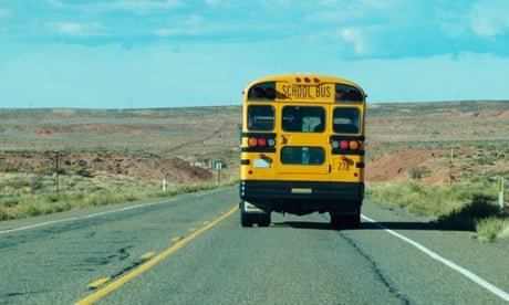 Billionaires v teachers: the Koch brothers' plan to starve public education