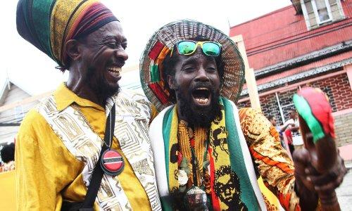 Rapso: discover the pride and power of Trinidad's rap-soca music