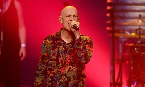 Midnight Oil and Tame Impala win top honours at Australian music awards