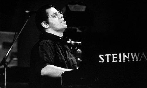 Chick Corea: his 10 greatest recordings