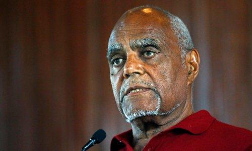 Bob Moses obituary