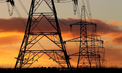 UK to trial automatic energy bill switching system