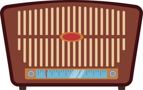 10 of the best music radio stations around the world
