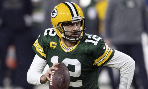 Where will Aaron Rodgers play in 2021? Here are six potential landing spots