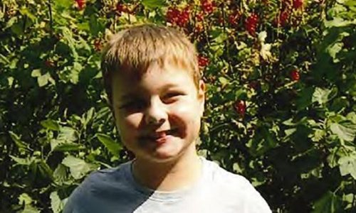Dog that killed boy in Cornwall had attacked before, inquest hears