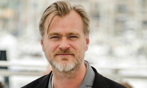 Scorsese, Nolan, Pike … giants of cinema unite to save Radio 4's film show