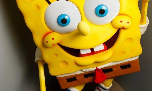 New York boy stuns family with $2,618 Amazon order for SpongeBob popsicles