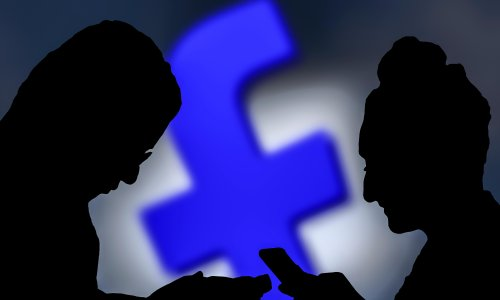 Treasurer says Facebook has 'damaged its reputation' with Australian news ban