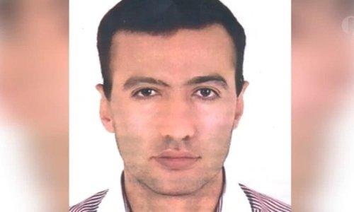 Iran names suspect in Natanz nuclear plant attack