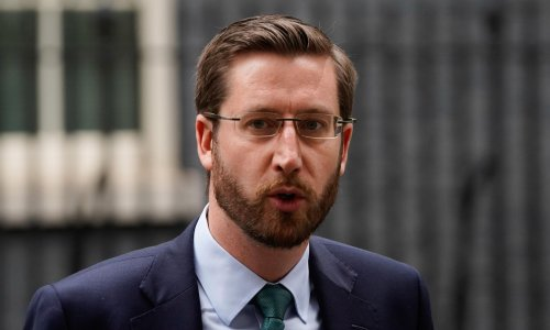 Whitehall civil servants ordered to disclose all conflicts of interest