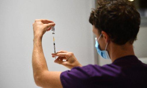 Morning mail: aged care vaccine limbo, US pauses Johnson & Johnson jab, Matildas lose again