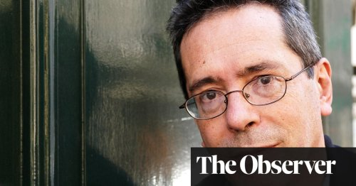 The Divorce by César Aira review – ever get the feeling you've been cheated?