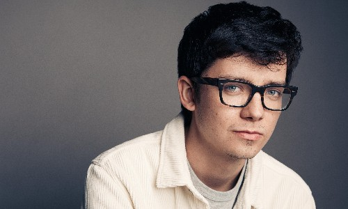 Asa Butterfield: 'Sex Education reassures people they're not weird or alone'