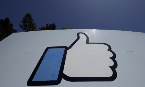 Facebook crisis grows as new whistleblower and leaked documents emerge