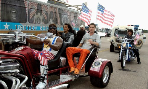 Idiocracy: a disturbingly prophetic look at the future of America – and our era of stupidity