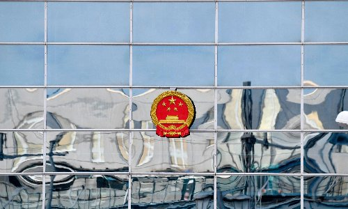 China orders companies to step up monitoring of foreigners in anti-spying push