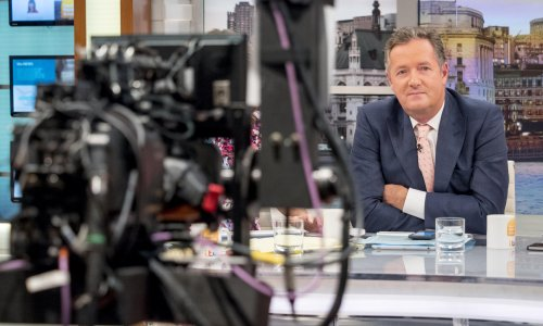 Britain's broadcast media is too valuable to be the toy of politicians and moguls