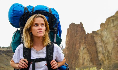 20 of the best travel films