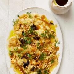 Discover greek recipes