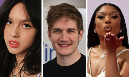 Song of the summer 2021: our writers pick their favourite tracks
