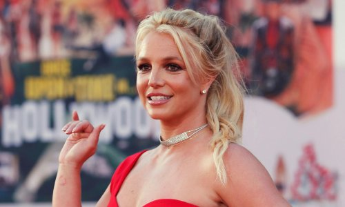 Britney Spears: team says father crossed 'unfathomable lines' on surveillance