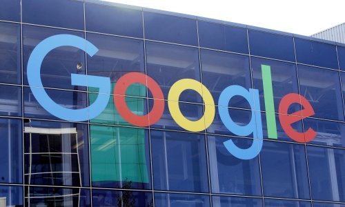 Google told scientists to use 'a positive tone' in AI research, documents show