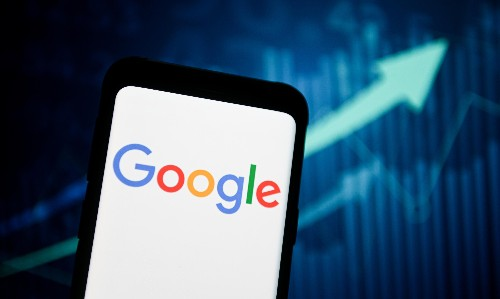 Google protests 'unworkable' ACCC code for digital platforms to pay news media companies