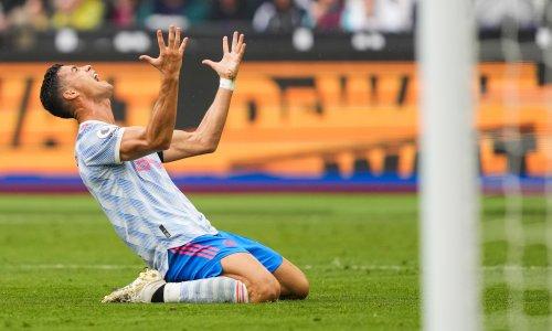 Solskjær blames Klopp comments for Manchester United penalty count