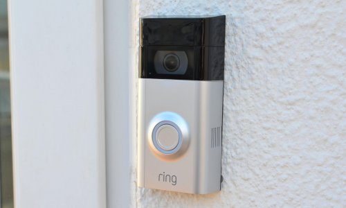 Amazon's Ring is the largest civilian surveillance network the US has ever seen
