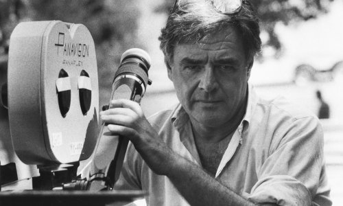 Richard Donner, director of Superman and The Goonies, dies aged 91