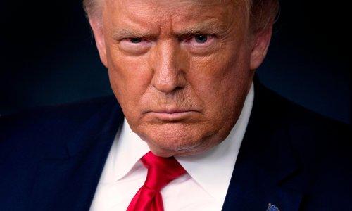 Donald Trump to launch social media platform called Truth Social