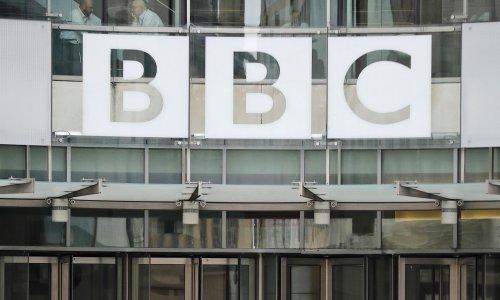 BBC pulls Prince Philip online form after complaints hit peak