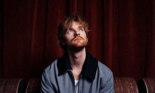 Finneas: Optimist review – Billie Eilish's brother plays it straight