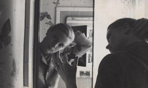 TV tonight: the private life of Grace Kelly