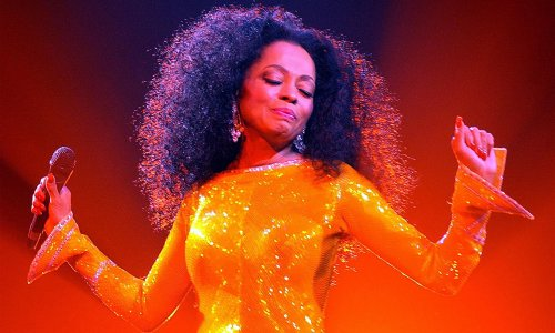 What links Diana Ross, Audra McDonald and Andra Day? The Weekend quiz