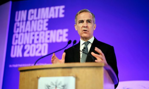 The climate crisis can't be solved by carbon accounting tricks