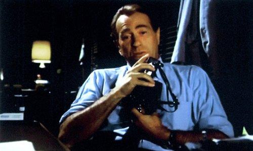 Kolchak: The Night Stalker – pulpy midnight-movie tales that almost make journalism seem cool