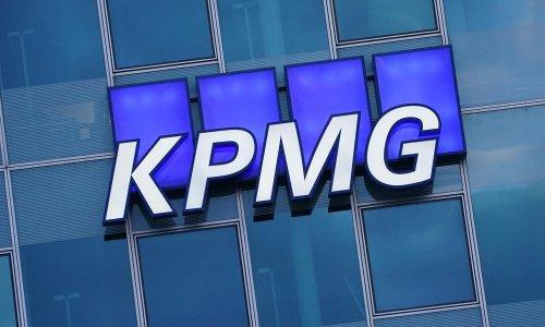 US watchdog fines KPMG Australia over 'widespread' cheating on online training tests