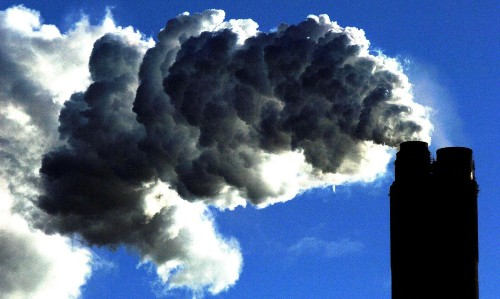 UN global climate poll: 'The people's voice is clear – they want action'