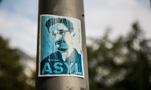 The philosophy of privacy: why surveillance reduces us to objects
