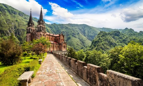 Bean there: my love of fabada in Asturias, Spain – plus the recipe