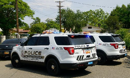 New Mexico has the second-highest fatal police shooting rate in US – is it ready to change?