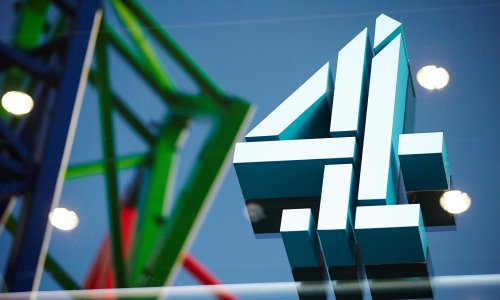 I owe Margaret Thatcher a debt of thanks for creating Channel 4. Now her heirs could destroy it