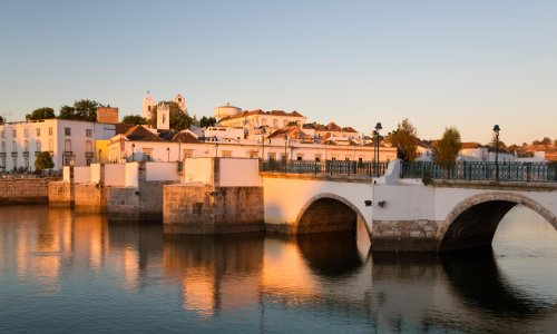 'Straight out of a fairytale': Portugal's best towns and villages, by readers