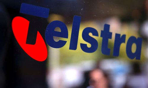 Telstra says outage initially blamed on cyber attack was actually a domain name server issue
