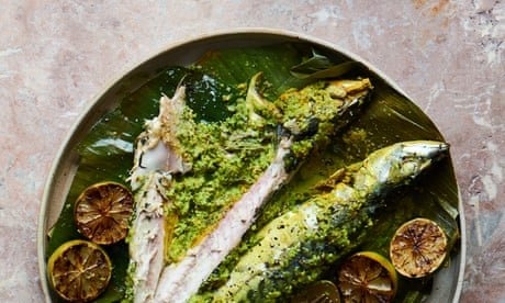 Four Sri Lankan seafood recipes for a spicy staycation treat
