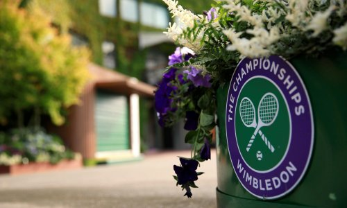 Wimbledon set to have new 8,000-seat show court from 2030