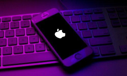 Apple fires employee Janneke Parrish, leader of #AppleToo movement
