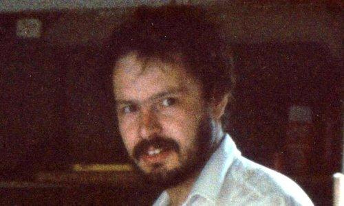 Daniel Morgan murder: panel refuses to hand over report