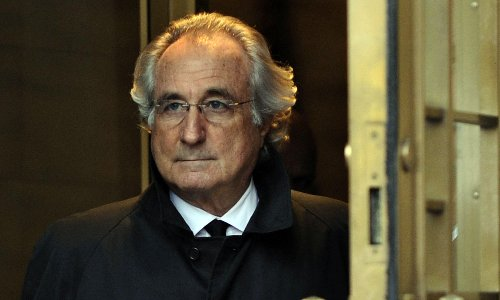 Madoff Talks: uncovering what the family of the late Wall Street fraudster knew